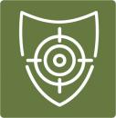 Hunting Insurance